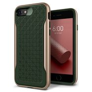 CASEOLOGY APEX CASE ETUI OBUDOWA IPHONE 8 / 7 (PINE GREEN)