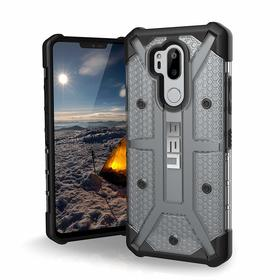 Urban Armor Gear UAG Plasma Etui Pancerne do LG G7 ThinQ (Ice)