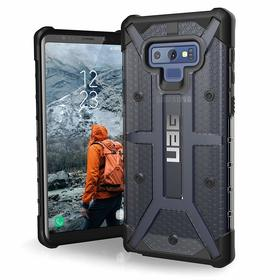 Urban Armor Gear UAG Plasma Etui Pancerne do Samsung Galaxy Note 9 (Ash)