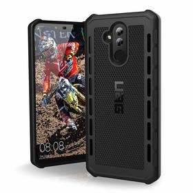 Urban Armor Gear UAG Outblack Etui Pancerne do Huawei Mate 20 (Black)