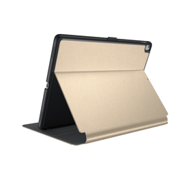 Speck Balance Folio Metallic Etui Pokrowiec do iPad 9,7