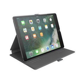 Speck Balance Folio Etui Obudowa do iPad Air 10.5