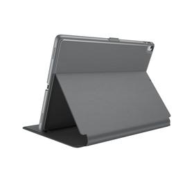 Speck Balance Folio Etui Obudowa do iPad 9.7