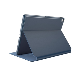Speck Balance Folio Etui Obudowa do iPad 9.7