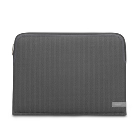 Moshi Pluma Etui Pokrowiec do Macbook Pro 13