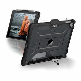 Urban Armor Gear UAG Plasma Etui Pancerne do iPad 9,7