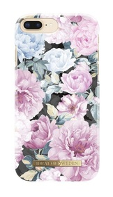 iDeal Of Sweden Fashion Case Etui Obudowa do iPhone 8 Plus / 7 Plus / 6S Plus / 6 Plus (Peony Garden)
