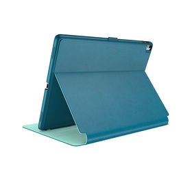 Speck Balance Folio Etui Pokrowiec do iPad 9,7