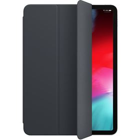 (EOL) Puro Icon Booklet Case Etui Bezramkowe do iPad Pro 11