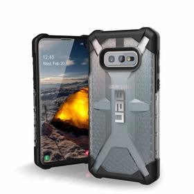 Urban Armor Gear UAG Plasma Etui Pancerne do Samsung Galaxy S10e (Ice)