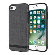 INCIPIO ESQUIRE SERIES ETUI OBUDOWA IPHONE 8 / 7 (CARNABY GRAY)