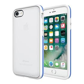 Incipio Slim Etui Pancerne do iPhone 8 / 7 (Frost/Blue)