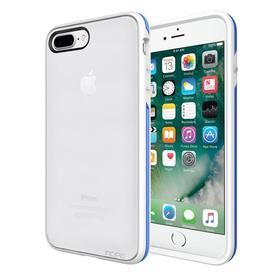 Incipio Slim Etui Pancerne do iPhone 8 Plus / 7 Plus (Frost/Blue)