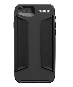 Thule Atmos X5 Etui Pancerne do iPhone 6S / 6 Plus (Black)