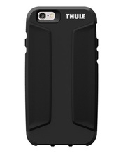 Thule Atmos X4 Etui Pancerne iPhone 6S Plus / 6 Plus (Black)
