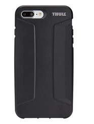 Thule Atmos X3 Etui Pancerne iPhone 8 / 7 Plus (Black)