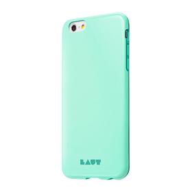 Laut Huex Etui Obudowa iPhone 6S Plus / 6 Plus (Zielony)