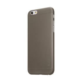 Laut Slimskin Etui Obudowa do iPhone 6S Plus / 6 Plus (Przydymiony)