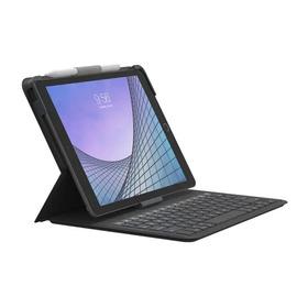 Zagg Messenger Folio 2 Obudowa z Klawiaturą do iPad 10.2