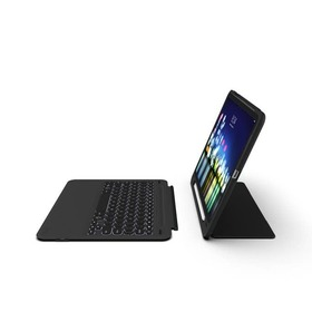 Zagg Slim Book Go Etui z Klawiaturą do iPad 9,7