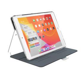 (EOL) Speck Balance Folio Clear Etui Obudowa do iPad 10.2