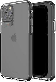 Gear4 Piccadilly Etui Ochronne do iPhone 11 Pro (Black)