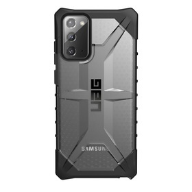 Urban Armor Gear Plasma Etui Pancerne do Samsung Galaxy Note20 (Ice)