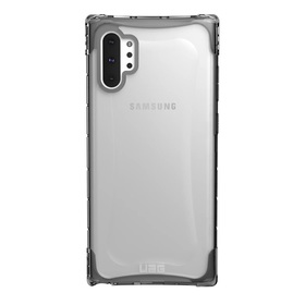 Urban Armor Gear Plyo Etui Pancerne do Samsung Galaxy Note 10+ Plus (Ice)