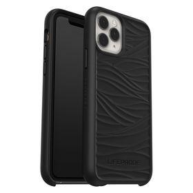 Lifeproof WAKE Etui Ochronne do iPhone 11 Pro (Black)