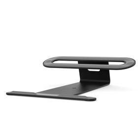 Twelve South ParcSlope Aluminiowa Podstawka do Macbook / iPad (Black)