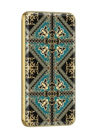 iDeal Of Sweden Fashion Powerbank 5000 mAh (Baroque Ornament)