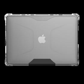 Urban Armor Gear Plyo Obudowa Pancerna do Macbook Pro 13