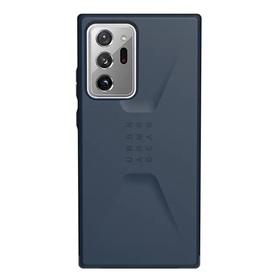 Urban Armor Gear Civilian Etui Pancerne do Samsung Galaxy Note20 Ultra (Mallard)