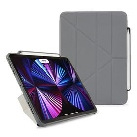 Pipetto Origami No3 Pencil Case Etui Obudowa do iPad Pro 11