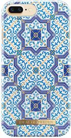 iDeal of Sweden Fashion Case Etui Obudowa do iPhone 8 Plus / iPhone 7 Plus / iPhone 6S Plus / iPhone 6 Plus (Marrakech)