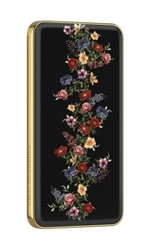 iDeal Of Sweden Fashion Powerbank 5000 mAh (Dark Floral)