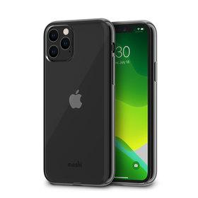 Moshi Vitros Etui Obudowa do iPhone 11 Pro (Raven Black)