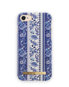 iDeal Of Sweden Fashion Case Etui Obudowa do iPhone 8 / iPhone 7 / iPhone 6S / iPhone 6 (Boho)