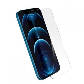 X-ONE Szkło Hartowane Na Ekran do iPhone 12 Pro Max