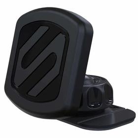 Scosche MagicMount™ Dash Uchwyt Samochodowy na Deskę Rozdzielczą (Black)
