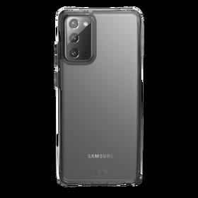 Urban Armor Gear Plyo Etui Pancerne do Samsung Galaxy Note20 (Ice)