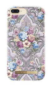 iDeal Of Sweden Fashion Case Etui Obudowa do iPhone 8 Plus / 7 Plus / 6S Plus / 6 Plus (Romantic Paisley)