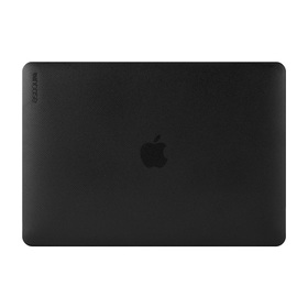 Incase HardShell Case Obudowa do Macbook Air 13