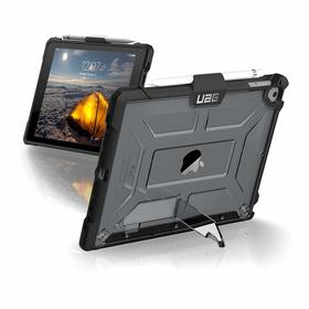 Urban Armor Gear Plasma Etui Pancerne do iPad 9.7