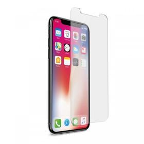 Puro Szkło Hartowane 9H Na Ekran do iPhone 11 Pro Max / iPhone Xs Max