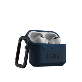 Urban Armor Gear Hard Case V2 Etui Pancerne do AirPods Pro (Mallard)