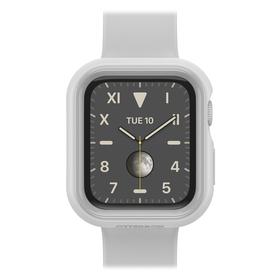 OtterBox Exo Edge Etui Ochronne do Apple Watch (40 mm) (Pacific Gloom Grey)