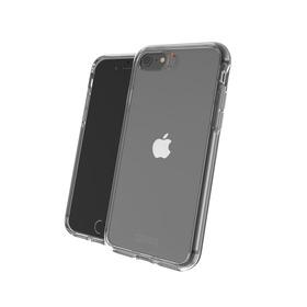 Gear4 Crystal Palace Etui Obudowa do iPhone SE (2020) / iPhone 8 / iPhone 7 (Clear)