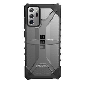 Urban Armor Gear Plasma Etui Pancerne do Samsung Galaxy Note20 Ultra (Ash)