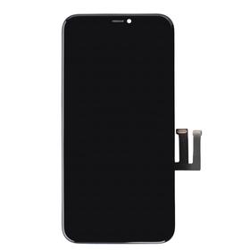 Wyświetlacz LCD z Ekranem Dotykowym do iPhone 11 (Premium High Quality)